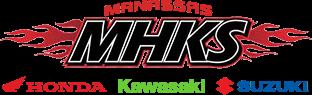 Manassas Honda Kawasaki Suzuki