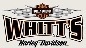 Whitts Harley-Davidson, Manassas, VA